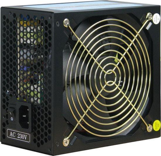 Inter-tech napajalnik EPS-750W CM Energon 750W