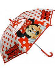 Lamps Dáždnik Minnie Deluxe