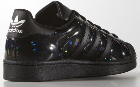 Adidas Superstar W Core Black Core Black Ftwr White 4 a36467ad9a0
