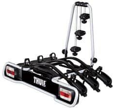 Thule nosilec koles EuroRide 943