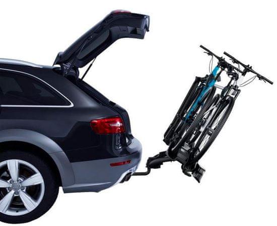 Thule nosilec koles VeloCompact 925