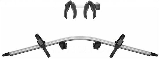 Thule adapter 9261 za dodatno kolo VeloCompact