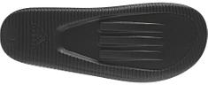 Adidas Carozoon Lg M