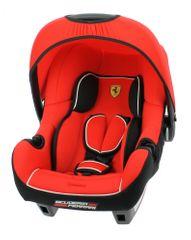 Ferrari BeOne SP 2014