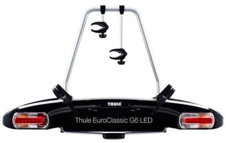 Thule nosilec koles EuroClassic G6 928