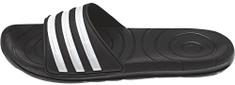 Adidas Taedia Zoon W