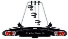 Thule nosač bicikala EuroClassic G6 929