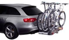 Thule nosilec koles EuroClassic G6 929