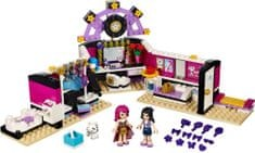 LEGO® Friends 41104 Garderoba pop-zvijezde