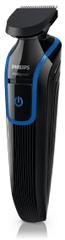 Philips QG 3330/15 Multigroom
