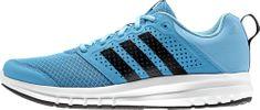 Adidas športni copati Madore, moški, modro/črni