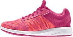 Adidas S-flex K
