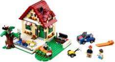 LEGO® Creator 31038 promjena doba