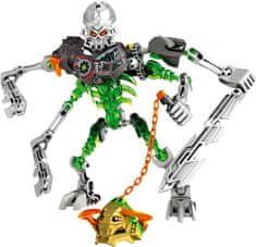 LEGO® Bionicle 70792 Kosturski rezač