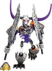 LEGO® Bionicle 70793 Kosturski razarač