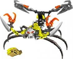 LEGO® Bionicle 70794 Lebkúň - Škorpión