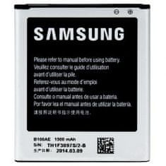 Samsung baterija EB-B100AE za Samsung Galaxy Ace 3 i Trend Lite
