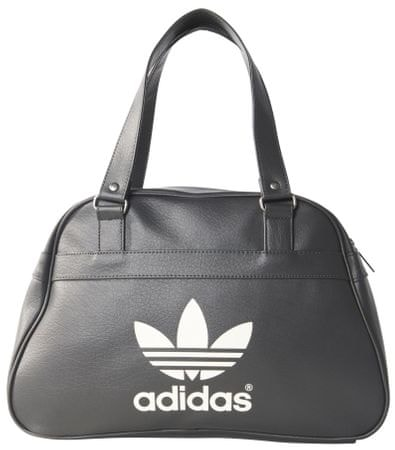a054bc3580f0 Adidas Bowling Bag Classic Dgh Solid Grey Multicolor NS - Diskuze ...