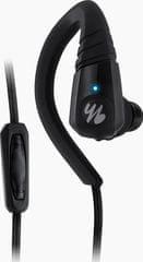 Yurbuds Liberty Wireless