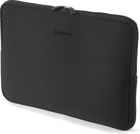 """DICOTA etui na notebooka PerfectSkin 10 - 11.6"""""""