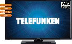 Telefunken T32TX275LPBS2