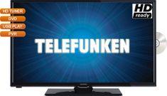 Telefunken T32TX275LPBD