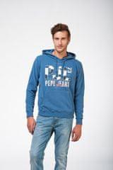Pepe Jeans férfi pulóver