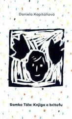 Samko Tále: Knjiga o britofu