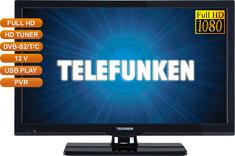 Telefunken T22FX275LPBS2-12V