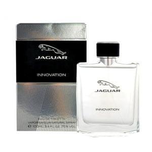 Jaguar Innovation EDT - 100 ml