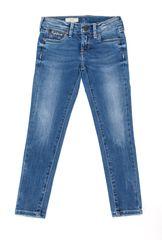 Pepe Jeans dekliške kavbojke