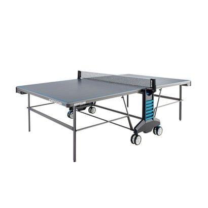 Kettler miza za namizni tenis Indoor 4, notranja