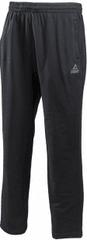 Peak hlače FB42027, moške, črne