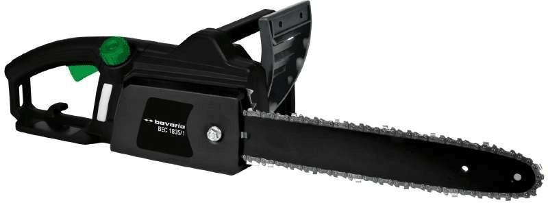 Einhell BEC 1835/1 Bavaria Black