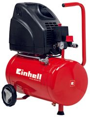 Einhell TH-AC 200/24 OF Classic Kompresszor