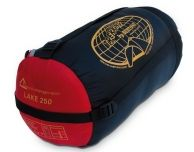 Bertoni vreća za spavanje Lake 250