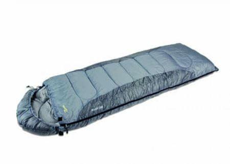 Bertoni spalna vreča River 250