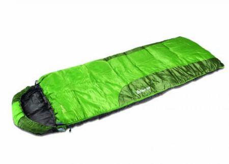 Bertoni spalna vreča Outdoor 300