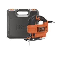 Black+Decker KS701PEK-XK