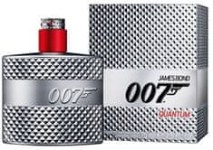 James Bond Quantum EDT