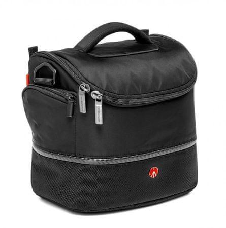 Manfrotto ramenska torba VI MA-SB-6