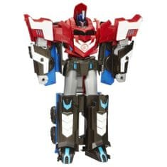 Transformers Rid Mega Optimus Prime