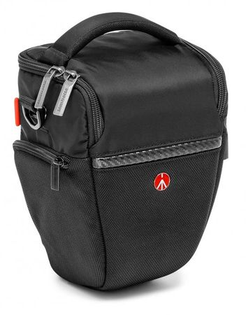 Manfrotto torba Holster, M