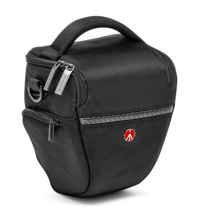 Manfrotto torba Holster, S