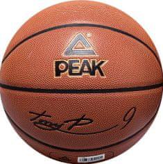 Peak žoga za košarko TP Q134020