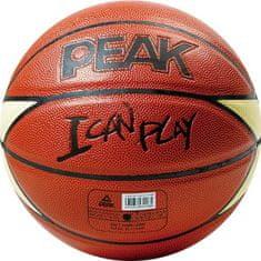 Peak žoga za košarko Q112070