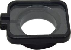 Apei Outdoor Lens Protection (pro GoPro)