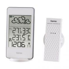 HAMA EWS-860