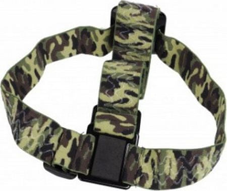 Apei Outdoor Colorful Head strap (pro GoPro) MIlitary  c02ac91c55