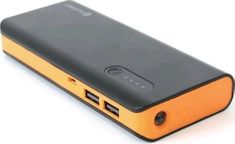 Omega Powerbank 8000 mAh